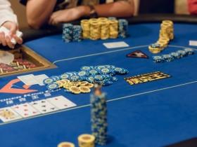 【GG扑克】玩家为什么总高估自己的牌技?