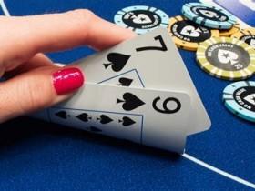 【GG扑克】初学者在常规桌获得成功的六个简易法则