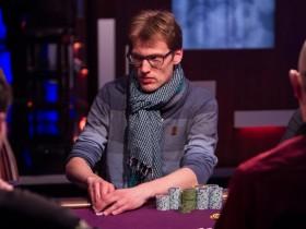 【GG扑克】你应该何时在转牌圈继续下注?