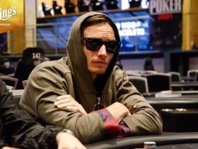 【GG扑克】WSOPE巨额筹码赛:Day 1C多位知名玩家晋级