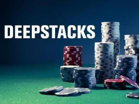 【GG扑克】扑克策略:针对深筹码的打法调整
