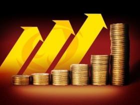 【GG扑克】资金管理技巧:一种明智的提现策略
