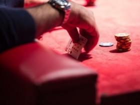 【GG扑克】扑克策略:在无限德州扑克中利用阻断牌