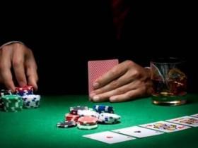 【GG扑克】扑克思考:观察变化与适应变化
