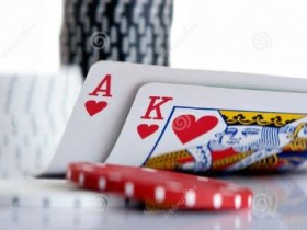 【GG扑克】策略探讨:AK翻前应该跟注还是3bet?
