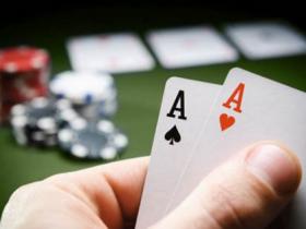 【GG扑克】如何游戏一手大牌?