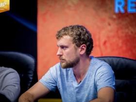 【GG扑克】Ryan Riess采访:2013年WSOP主赛事夺冠之后的生活(下篇)