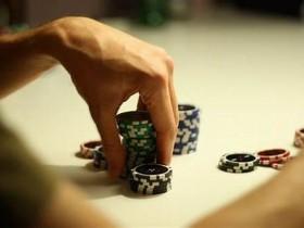 【GG扑克】在德州扑克中check-raise的五个理由