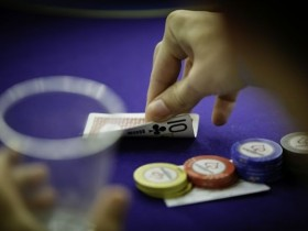【GG扑克】获取价值比赢得底池更重要!