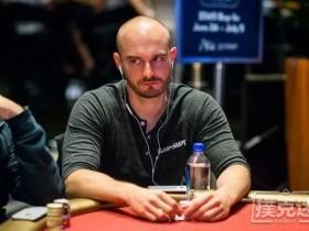 【GG扑克】Nick Binger说相对于金手链,教人打牌更令人兴奋