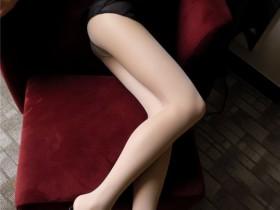 【GG扑克】性感姿式后入式 高中女友粉嫩20p_婚暖入心扉