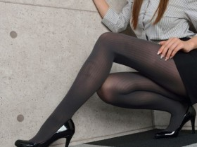 【GG扑克】好深不要塞冰块红酒 饥渴男女办公室苦战_年夜掌柜