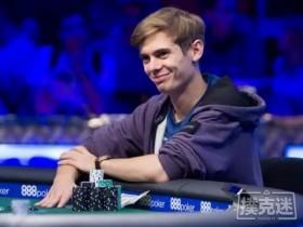 【GG扑克】没收玩家18万,Holz为某国际游戏平台辩护惹争议
