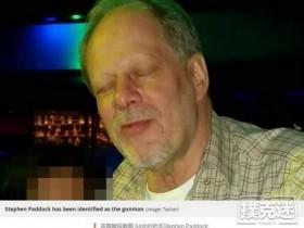 【GG扑克】新闻回顾-美枪击案凶手原是赌场豪客,知名炫富牌手曾欲取枪对轰