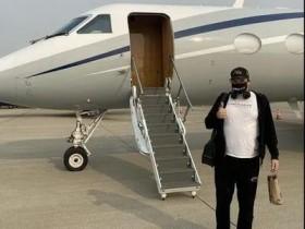 【GG扑克】豪横!Hellmuth借飞机出国打非现场比赛