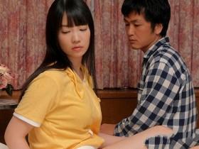 【GG扑克】童颜巨乳KAWD-932: 铃木心春给男友戴绿帽,成为了学长的肉便器!