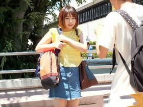 【GG扑克】现役女大生MIFD-054:想要更多的快感,游泳部健将超喜欢做爱,梦咲ひなみ 淫乱登场!