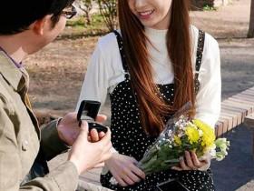 【GG扑克】SHKD-857: 天生网红脸,美女家庭教师明里紬被学生霸占从此无法自拔!
