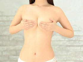【GG扑克】KAWD-994 :护校学生!拥有神之腰、魔之尻的立浪 花恋只想让男人舒服!