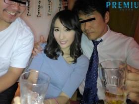【GG扑克】PRED-208:巨乳太太Julia的肉体被唤醒, 边口交边用自己的胸帮前男友服务!