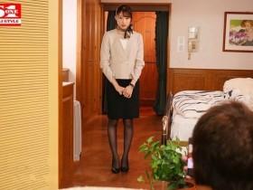 【GG扑克】SSNI-708:主动爬到客人的床上!五星级酒店一姐「星宫一花」的特殊服务!