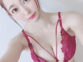 【GG扑克】清纯可爱又开朗的美少女梓光莉(梓ヒカリ)新人出道(ipx-448)