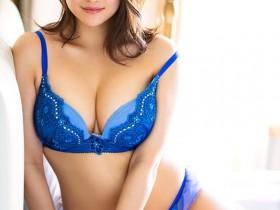 【GG扑克】JUL-181 :美女主播流田みな実遇到恩师,享受那短暂的欢愉〜