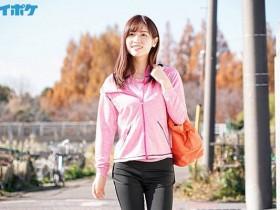 【GG扑克】IPX-485:桜空もも与健身教练疯狂做爱,享受肉棒的滋味!