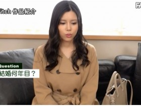 【GG扑克】JUFE-177:熟女人妻南圆举手投足之间都是骚气!