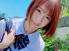 【GG扑克】阿部乃みく(阿部乃美久)2021年1月引退!作品番号回顾