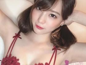 【GG扑克】ABP-991:欲望执行官铃村爱里(鈴村あいり)落入圈套艰难逃脱
