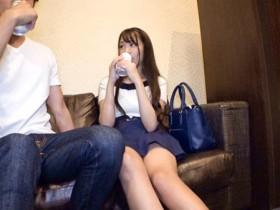 【GG扑克】300NTK-405 :超骚女学生木下日葵背著男友去宾馆约炮,无套内射!