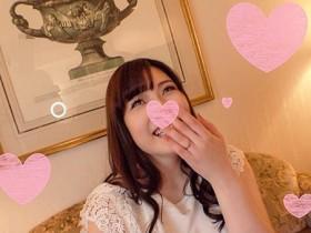 【GG扑克】NIKM-047:国宝级的肉感J奶夕季千岁回来啦,业界激震!