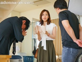 【GG扑克】JUL-289:性感人妻篠田优当内衣模特儿竟和摄影师偷情中出!