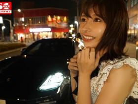 【GG扑克】SSNI-864:伊藤舞雪久别胜新婚的疯狂交合做爱!