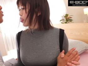 【GG扑克】EBOD-765:纯白神乳女大学生凪沙ゆき被玩High了⋯