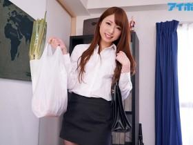 【GG扑克】IPX-231:开房找小姐姐发泄,上门服务的竟然是黑丝女上司西宫梦!