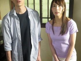【GG扑克】ADN-184:回乡的美乳少妇希崎杰西卡被前男友强上!