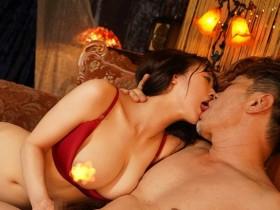 【GG扑克】SSNI-876:美乳少女天音真比奈细细品尝肉棒的滋味!