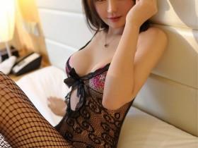 【GG扑克】御姐女神顾奈奈酱开档露乳情趣诱惑