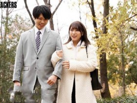 【GG扑克】ADN-247:电击般的快感让星野娜美再次被前男友给征服!