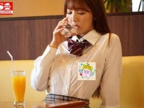 【GG扑克】SSNI-432 :三上悠亚把衣服弄湿露出乳头内裤勾引诱惑姐夫!