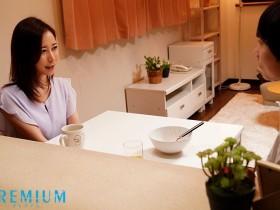 【GG扑克】PRED-254 :淫荡女教师篠田优邀学生来家里过夜啪啪中出到早上!