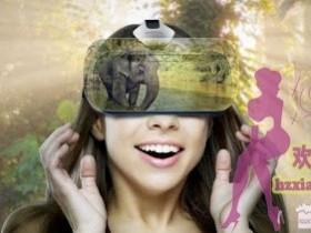 【GG扑克】最适合拍VR番号作品的五位优优女神,内含作品。