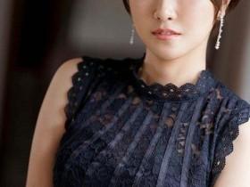 【GG扑克】今日份新人女优推荐:瀬戸奈々子 + 唯月优花 + 瀬名ひかり