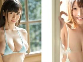 【GG扑克】日本AV指标颁奖典礼「FANZAアダルトアワード2019」入围名单出炉