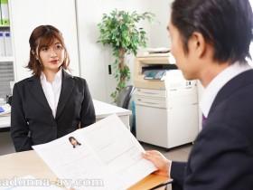 【GG扑克】JUL-234:巨乳人妻丽日丽下班后相约上司家裡做爱!