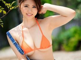 【GG扑克】JUL-329 :F奶人妻青山水穂蜜大腿结实又性感下体疯狂分泌.