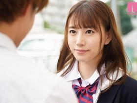 【GG扑克】MIDE-817 :青梅竹马的弟弟被隔壁小姐姐初川南夺去童贞!