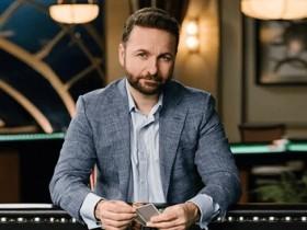 【GG扑克】Doyle Brunson 劝大丹牛不要犯和自己同样的错误